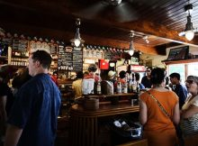 The-Best-Pubs-for-Celebration-Events-in-the-UK