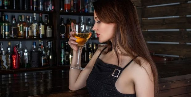 The-Best-Cocktail-Bars-for-Online-Casino-Parties